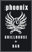 Phoenix Grillhouse & Bar Vernon BC Canada  The Okanagan Shuswap area boasts some of the most beautiful Real Estate in the world. Beautiful clean lakes, majestic mountains and a life style second to none. With a variety of lots in urban, country, rural, farm and orchard settings. Check out our listings to see the amazing Lake Front Property and lots we have for sale. Century 21 Executives Realty Ltd. serving Salmon Arm, Enderby, Armstrong, and Vernon.