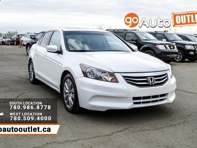 go auto outlet edmonton international start your car buying experience! text now for instant reply! 780-246-2866 let us do the legwork for you. sit back, and enjoy the ride. reasons to come to go auto outlet: on the spot financing…. we deal with every financial institution, including our own, if we can't approve you, nobody else can. peace of mind pricing…. all go auto outlet