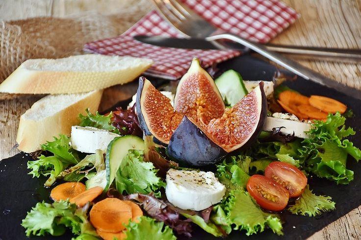 Właściwa dieta uchroni nas przed anemią