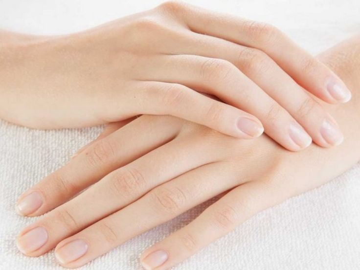 9-natural-techniques-to-remove-tan-from-your-hands