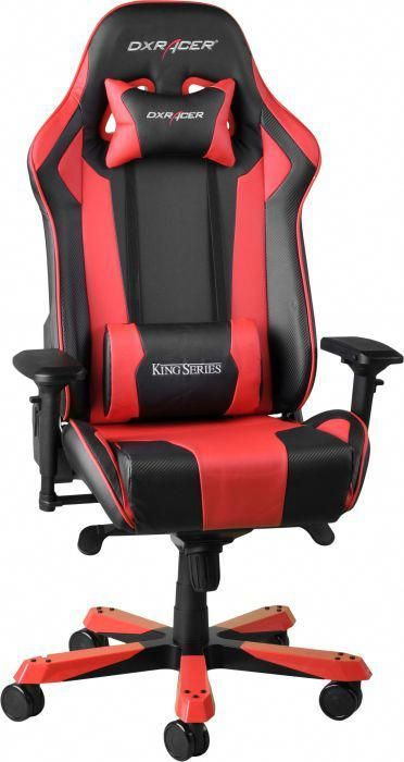 costco gaming chair pink swivel chairscostco chairs pinterest and dining