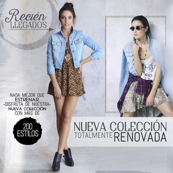 Diseño para tiendas Rosario !!