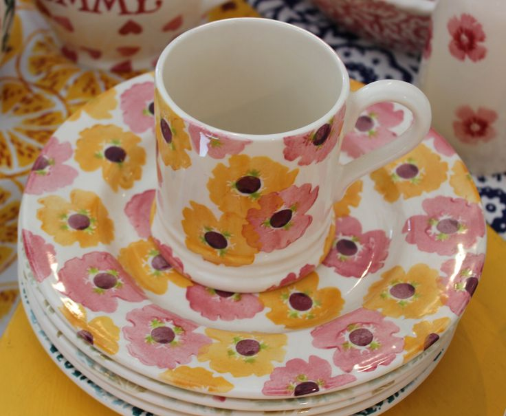 Sample Event (240914) Bridgewater Pinterest Emma bridgewater - sample event