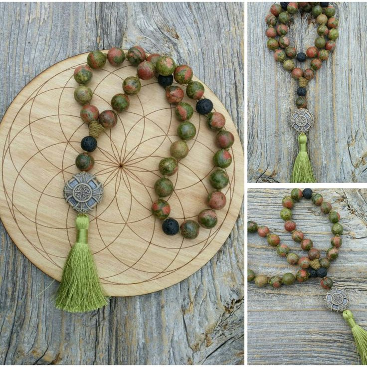 Check our shop announcements for coupon codes and time sensitive promos :) Just listed Celtic Cross prayer beads.