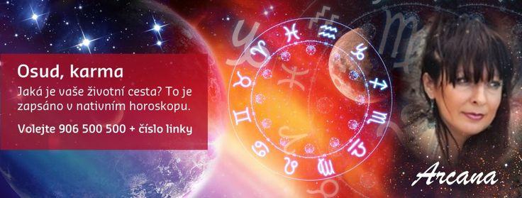 Online poradna www.sibyla.cz. Tarot, horoskopy, numerologie, kyvadlo, i-ťing, feng shui, léčitelství, ale také moderní psychoterapie, koučink, výklad snů. Nejlepší poradkyně a poradci s dlouholetou zkušeností. Volejte tel. 906 500 500 + číslo linky. Přehled linek poradkyň a poradců, kteří jsou online, najdete na www.sibyla.cz. Nebo pošlete SMS ve tvaru SIBYLA text otázky na číslo 903 55 60. Cena hovoru je 50,- Kč / min. Cena 1 SMS je 60,- Kč včetně DPH. Technicky zajišťuje TOPIC PRESS s.r.o.