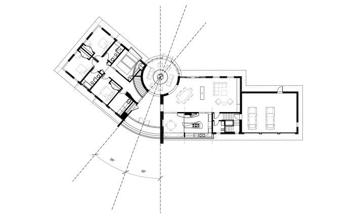 131 best architectural drawings and diagrams images on pinterest
