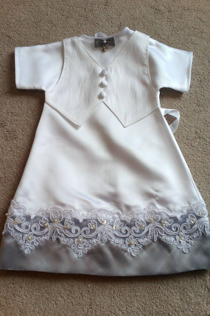584 best angel gowns images on pinterest stitching angels and angel gowns angel babies baby crafts premature baby preemies baby items blessing upcycling angels bankloansurffo Image collections