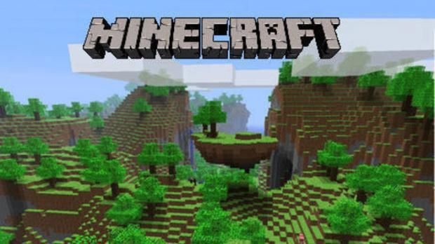 Published Minecraft Exploit Can Let Hackers Crash Servers http://www.ubergizmo.com/2015/04/published-minecraft-exploit-can-let-hackers-crash-servers/