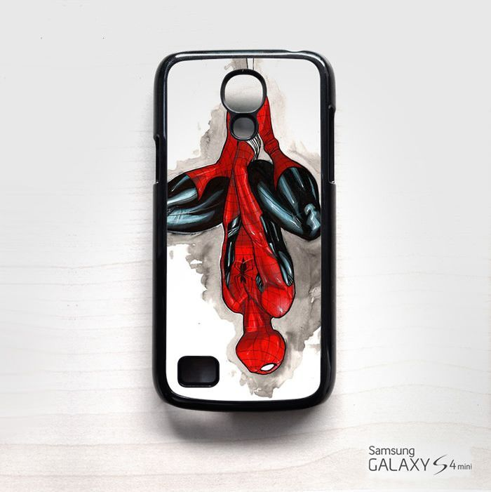 17 Best ideas about Spiderman Pictures on Pinterest | Naruto uzumaki clan, Shelby car and Iphone ...