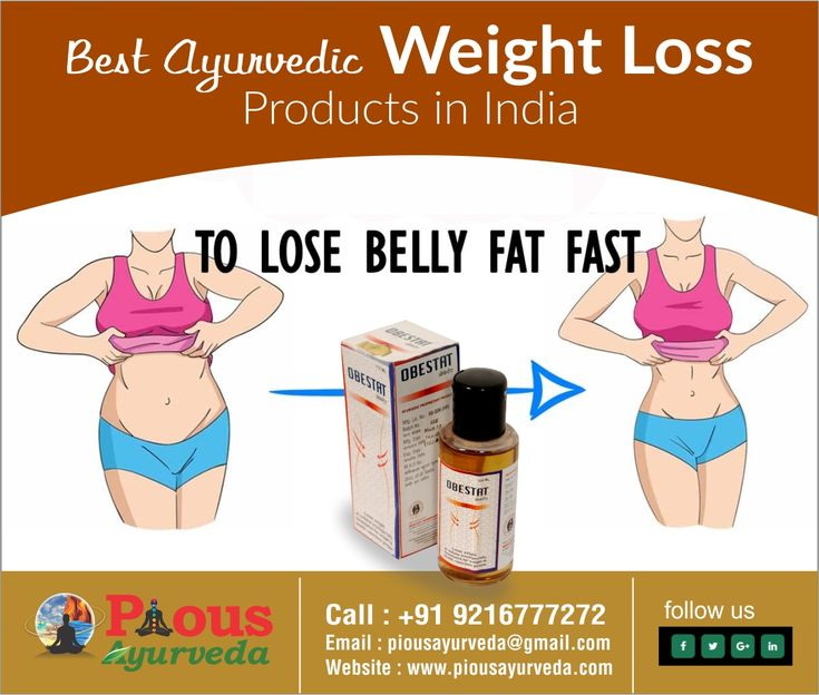 Weight loss cosmetic centers san antonio