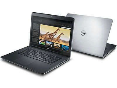 Dell Inspiron 5447 drivers for windows 10 64bit, win 7, win 8 32bit/ 64bit