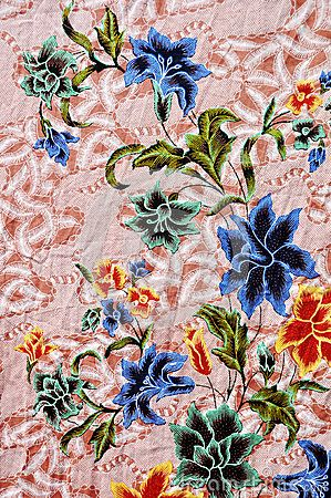 batik, indonesia batik pattern, indonesian batik sarong, motif batik cloth the beauty of the art of javanese batik, #batik #indonesia #red #sarong #pattern #cloth #indonesian #original #art #culture #pekalongan #background #texture #lines #beauty #flowers #floral #motif #flower #plant #stamp #craft #handmade #cultures #leaves #javanese #solo #yogyakarta #surakarta #jogja https://www.dreamstime.com/stock-photography-image83132933#res7049373