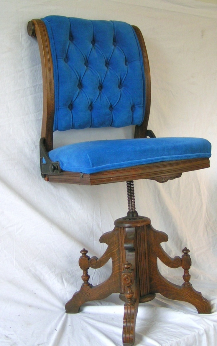 17 Best Images About Eastlake On Pinterest Upholstery