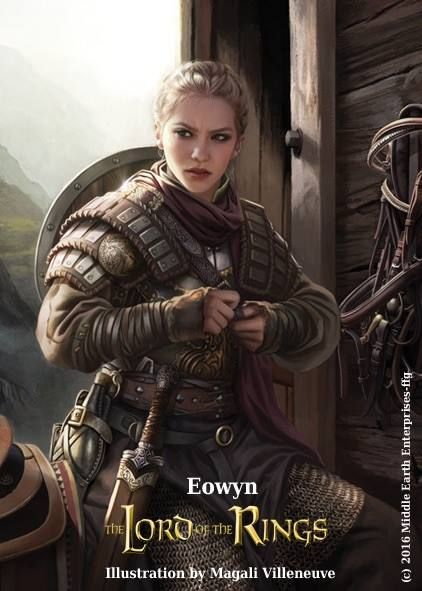 tolkien s female characters in the lord Dwarf women are mentioned in the  on his mention that men believe that there are no female  (iv) durin's folk jrr tolkien, the lord of the.