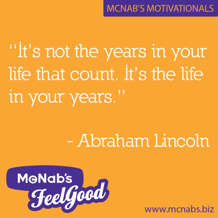 Motivational Quotes by www.mcnabs.biz