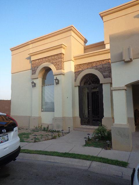 The 25 best casas en venta hermosillo ideas on pinterest for Fachadas de casas modernas en hermosillo