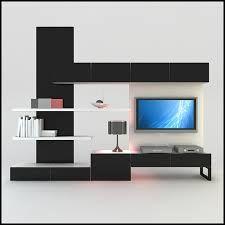 32 best tv unit designs images on Pinterest | Entertainment centers ...