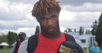 Crimson Tide commit gives his take on the main difference between Alabama and Ohio State's recruiting class