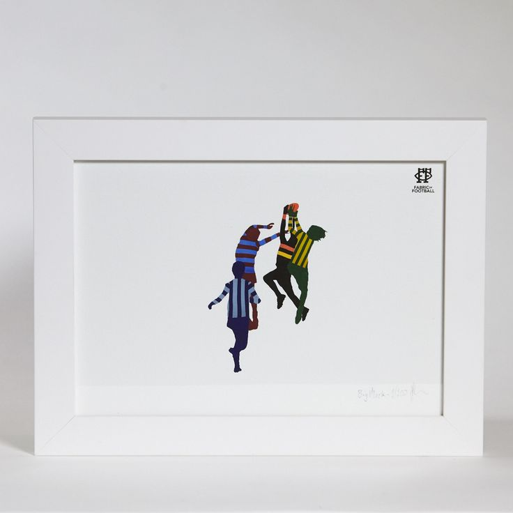 Fabric of Football_Big Mark Work on Paper.jpg