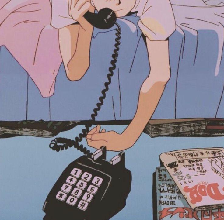 1990 年代 エロ 漫画
