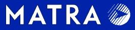 Mécanique Aviation Traction - Matra (France)