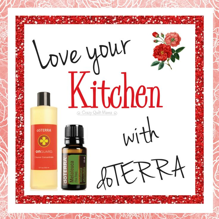doTERRA has quite a few options for cleaning.  There's the entire On Guard line, Lemon oil, Lime oil, Meleleuca (Tea Tree) oil, Purify (Cleansing blend).  I like to put On Guard, Lemon and Melaleuca in a glass spray bottle and fill with water.  I use that for all cleaning jobs.  I love knowing I'm killing germs, cleaning up nastiness, and boosting our immune systems and emotions at the same time :)  Join my essential oils group to learn more https://www.facebook.com/groups/1818168268436827/