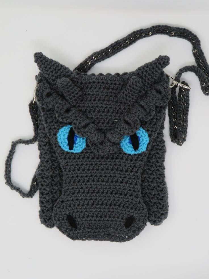 Free Frost Dragon Mods For Dragon Cross Body Bag Pattern Create