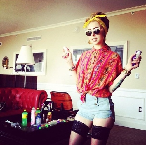 squirt lil debbie Jordan Capozzi , better known by her stage name Lil Debbie, is an American   RiFF RaFF on a number of songs together, including