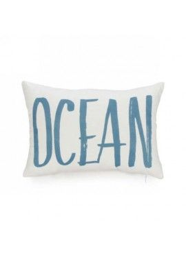 Petit coussin rect. OCEAN