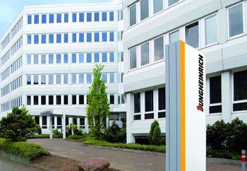 Jungheinrich baut globales Vertriebs- und Servicenetzwerk weiter aus - http://www.logistik-express.com/jungheinrich-baut-globales-vertriebs-und-servicenetzwerk-weiter-aus-2/