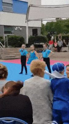 21 Best GIFs Of All Time Of The Week #150 from best GOAT and Best of the Web
