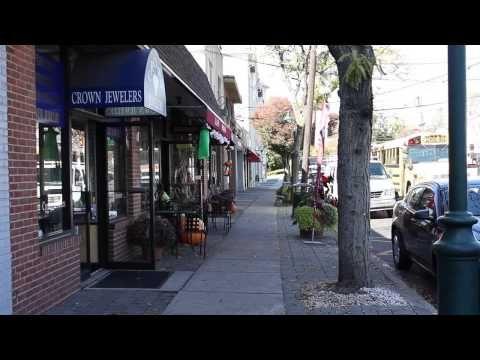 Andy MacDonald  Suburban New Jersey Real Estate HD - http://www.sportfoy.com/andy-macdonald-suburban-new-jersey-real-estate-hd/