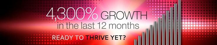 """JOIN the PHENONMENON: """"Helping OTHERS Live A LIFE They Deserve"""" that is the mission statement of the company I represent! Health and Wealth all in one! Everyone deserves to live a long healthy life! Everyone deserves to live a lifestyle they want. With Hard work and dedication … I can help you achieve that. Message me for details about what Le-Vel can do for you!  www.shanita.le-vel.com #dedication #healthy #helpingothers #hardwork #thrive"""