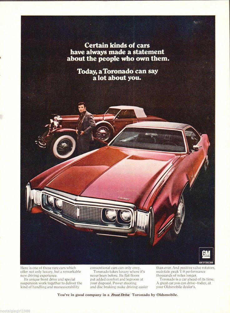 521 Best Classic Car Advertisements Images On Pinterest Car