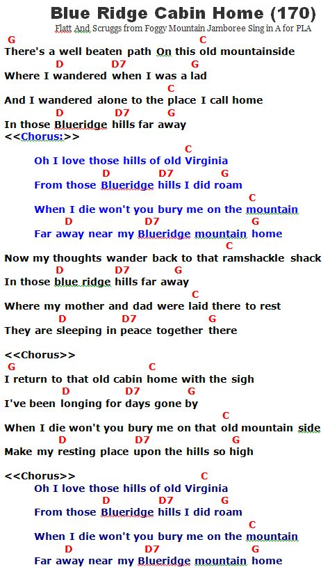 17 Best Images About Song Book On Pinterest The Old