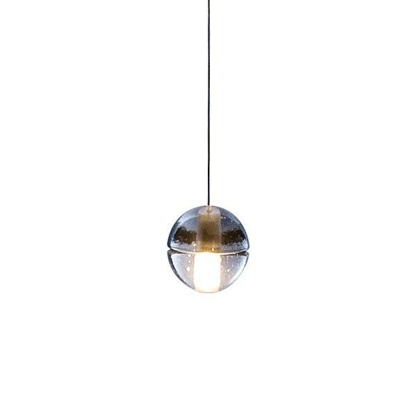 Bocci Len 279 best lighting images on light design architectural