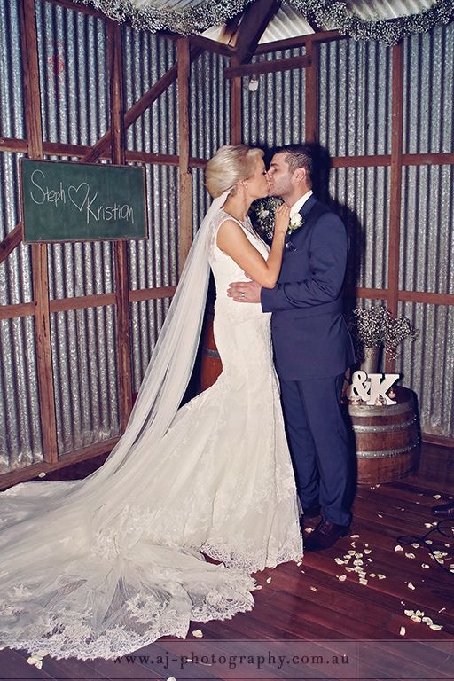 #geelongwedding #weddingphotographergeelong #weddingphotographygeelong #geelongweddingphotographer #geelongweddingphotography #bride #groom #weddingceremony