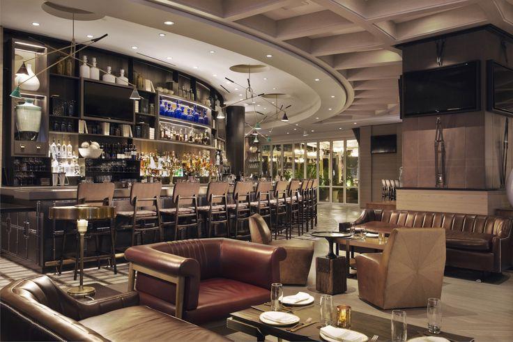 24 Best Herringbone Las Vegas Images On Pinterest Herringbone Las Vegas And Last Vegas