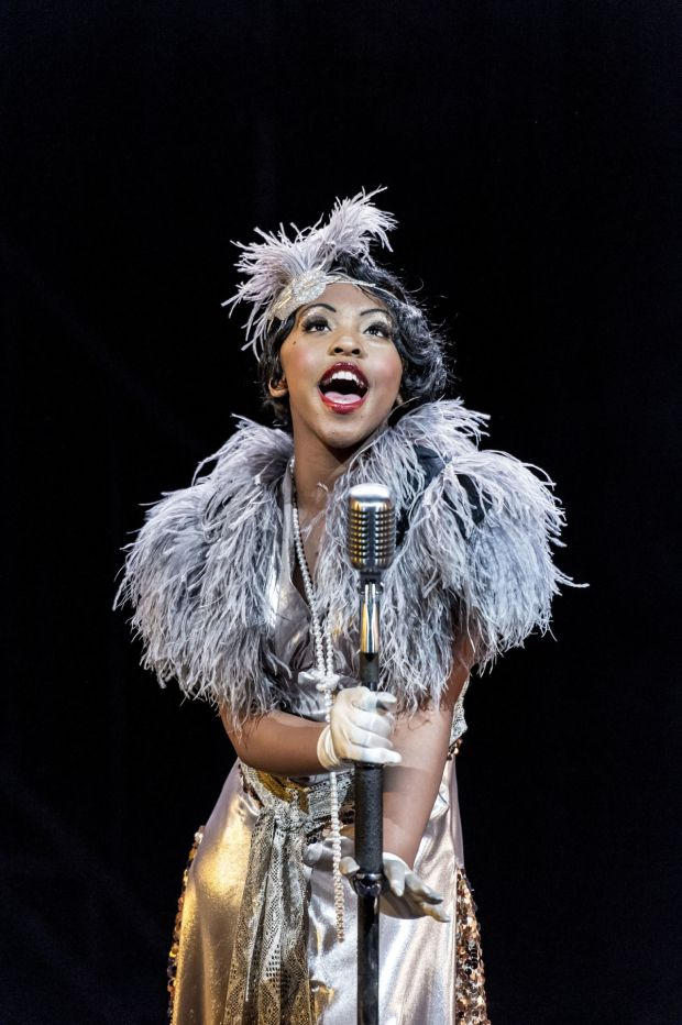 bugsy malone theater - Google Search