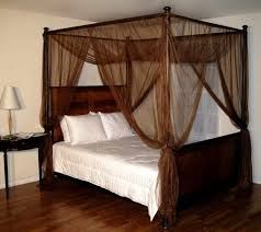 17 Best Images About Four Poster Beds On Pinterest White Canopy Romantic And Canopy Beds