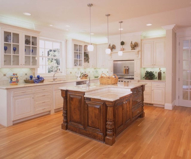 22 Gel Stain Kitchen Cabinets As Great Idea For Anybody: 22 Best Should I Paint My Island White? Images On