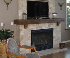 reclaimed designworks photo gallery photos of reclaimed wood mantels