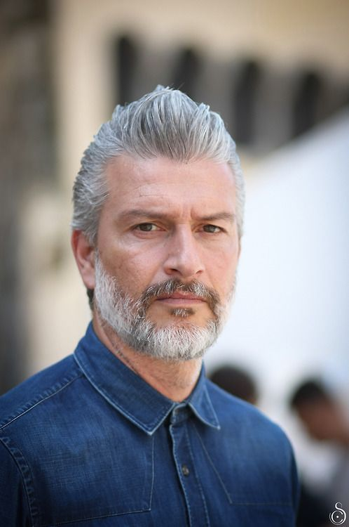 The Best Beard Styles for Older Man http://popularbeardstyles.com/beard-styles-ideas/beard-styles-for-older-man/