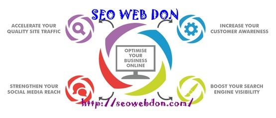 SEO WEB DON Provodes Recently Update Free directory lists.Continually updated list of the latest free directories,PR Bookmarking lists,SEO Tips & A TO Z SEO.