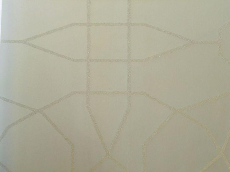 Solitaire Parchment 64cm