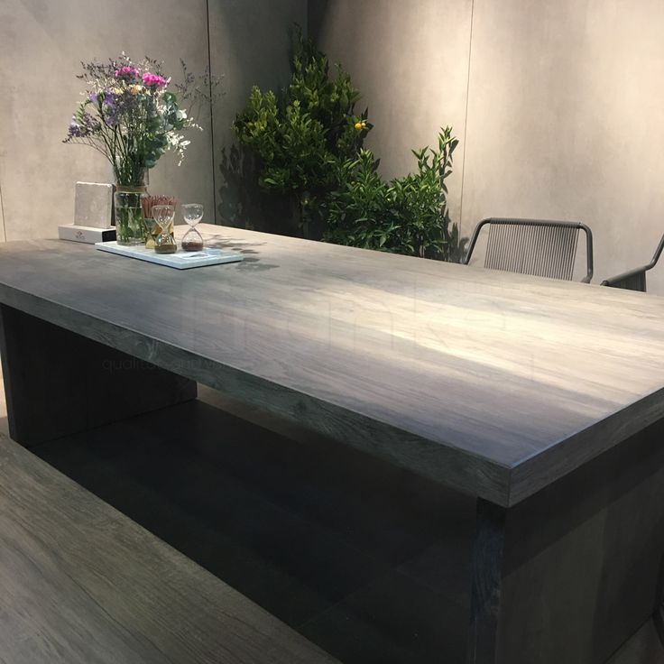 68 best images about fliesen in betonoptik on pinterest haus duravit and ceramica. Black Bedroom Furniture Sets. Home Design Ideas