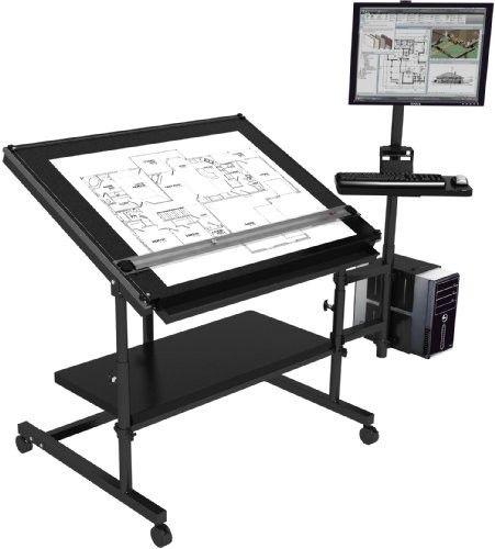 Modern Drafting Tables - Foter