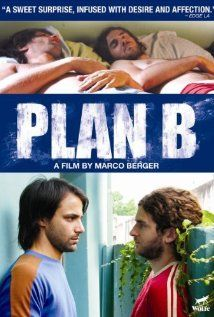 Plan B   Ruddy excellent film ~ Luv It !!!  Al time Fave