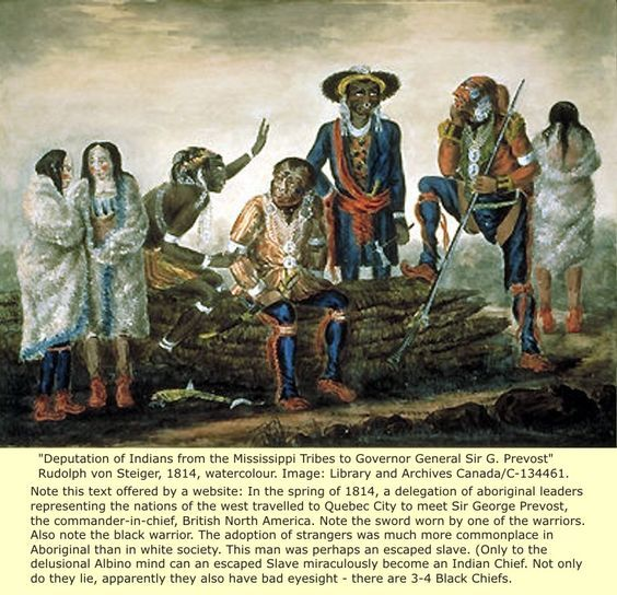 Pin by Alex Pink on Aboriginal American | Pinterest | History