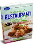 Copycat Applebee's Walnut Blondie With Maple Butter Sauce : The Restaurant Recipe Blog